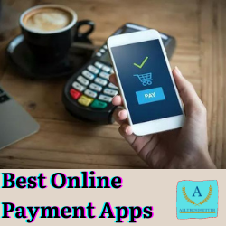 Best Online Payment Apps