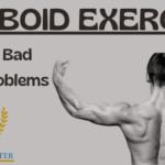 best rhomboid exercise