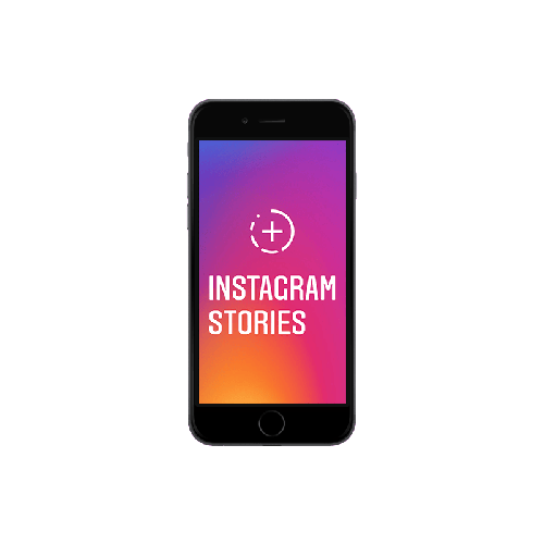 How To Put Multiple Pictures On Instagram Story